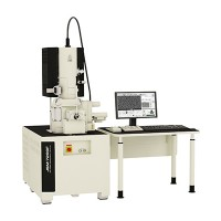 JSM-7200F Schottky Field Emission Scanning Electron Microscope