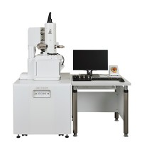 JSM-IT500HR InTouchScope™ Scanning Electron Microscope