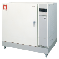 Fine Oven (High Temp., 500℃) (DH650)