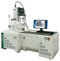 JSM-7800F Schottky Field Emission Scanning Electron Microscope
