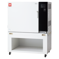 Fine Oven (High Temp., 360℃) (DH612)