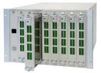 Component Test Scanner Model 1300