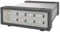 Thermal/Multi-Function Data Logger Model 51101 series