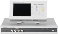 HF LCR Meter Model 11050 series