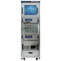 Component Automatic Test System Model 8800