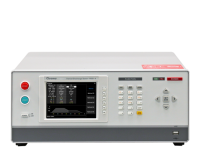Partial Discharge Tester Model 19501-K/19500 Series