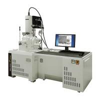 JSM-7800FPRIME Schottky Field Emission Scanning Electron Microscope