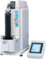 HR-521 (L) /523 (L) Series 810-Rockwell Type Hardness Testing Machines
