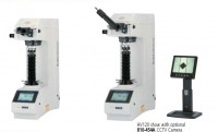 HV110 / HV120 Series 810-Vickers Hardness Testing MAchines -Type A
