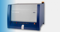 2D Micro-XRF with Ultimate Speed and Accuracy