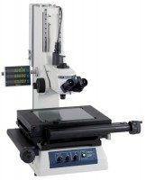 MF Series 176- Measuring Microscopes