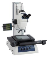 MF-U Series 176 High-power Multi-function Measuring Microscopes