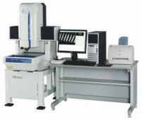 QV Apex Series 363-CNC Vision Measuring Systems