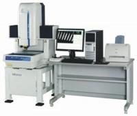 QV Apex Series 363-CNC Vision Measuring Systems