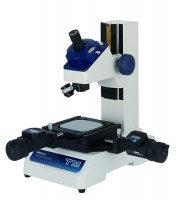 TM-505B/1005B Series 176-Toolmaker's Microscopes