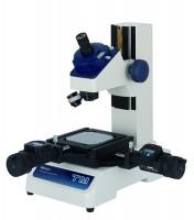 TM-505B/1005B Series 176-Toolmaker's Microscopes