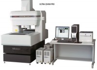 ULTRA QV Series 363-Ultra -high Accuracy CNC Vision Measuring System