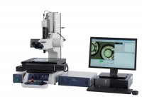 Vision Unit Series 359-Vision System Retrofit for Microscopes