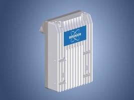 Energy Dispersive X-Ray Spectrometer XFlash® 630H